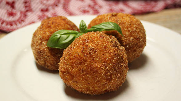 Crab Poppers that need you now