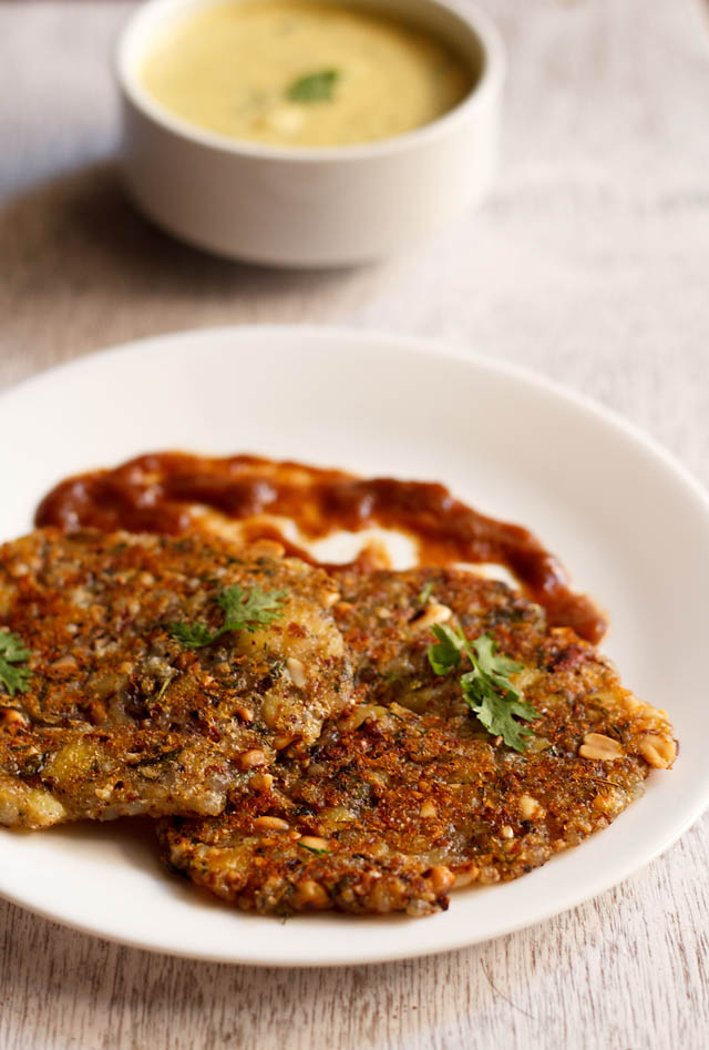 sabudana-thalipeeth-recipe