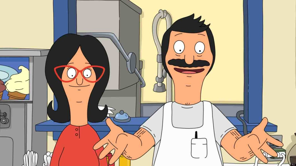 o-BOBS-BURGERS-RENEWED-facebook