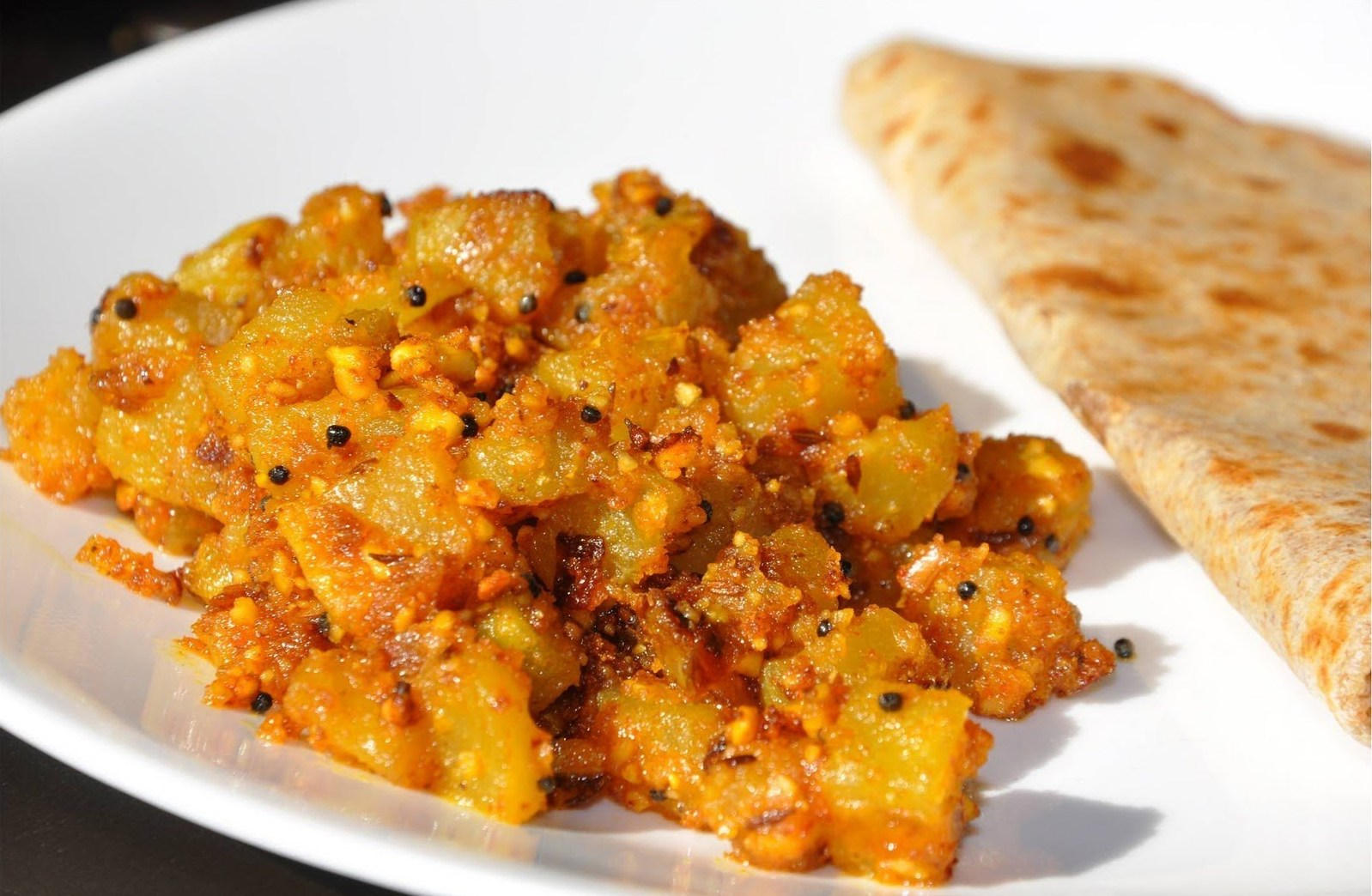 papaya-curry-recipe
