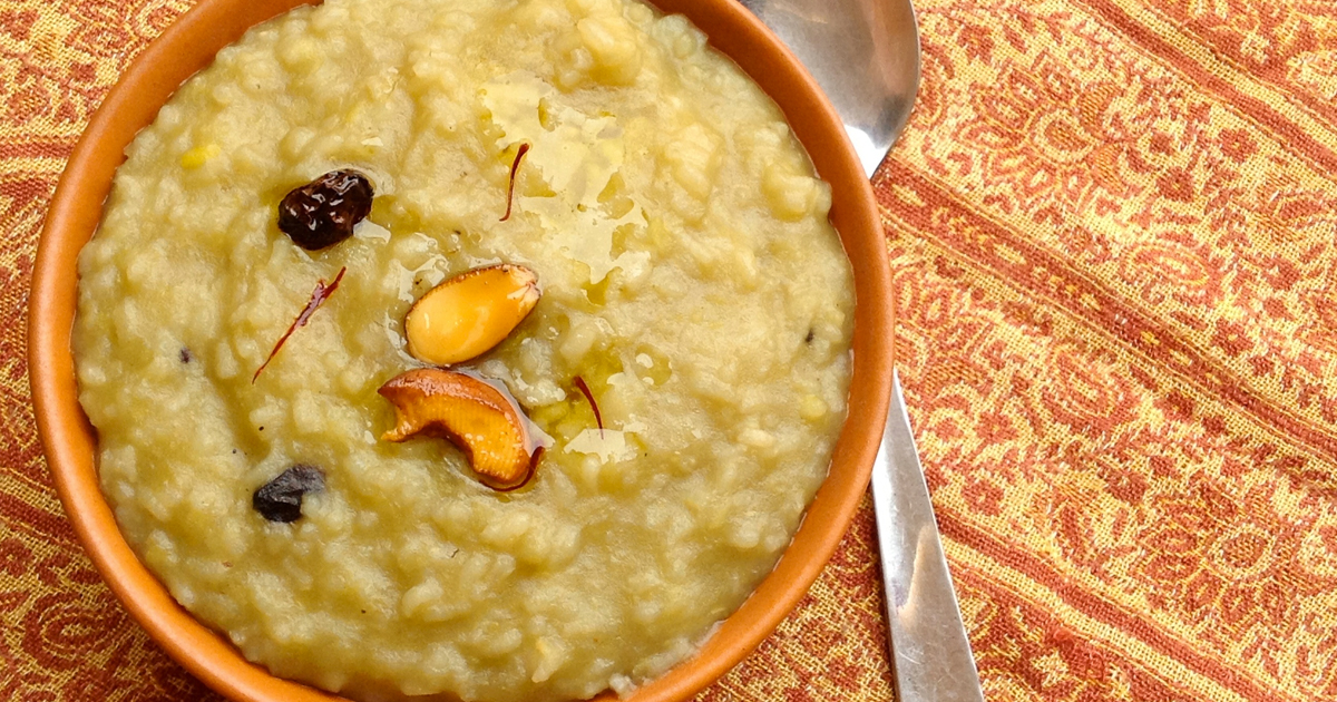 Featured-image-pongal.jpg