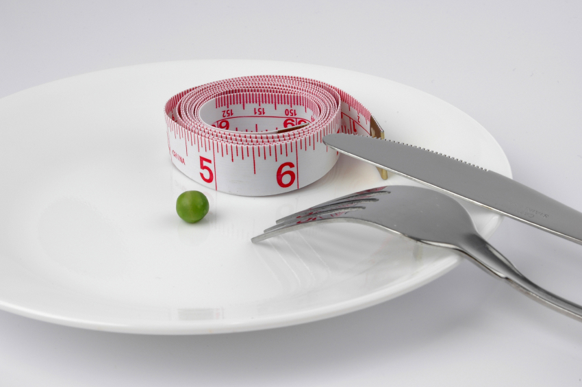 Six Easy Ways To Cut Calories
