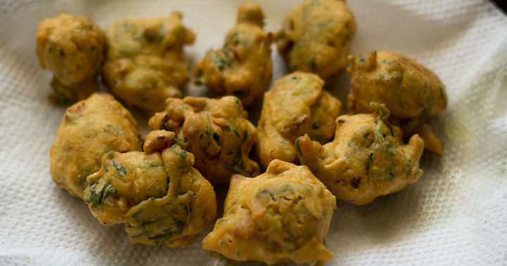methi-pakora-recipe