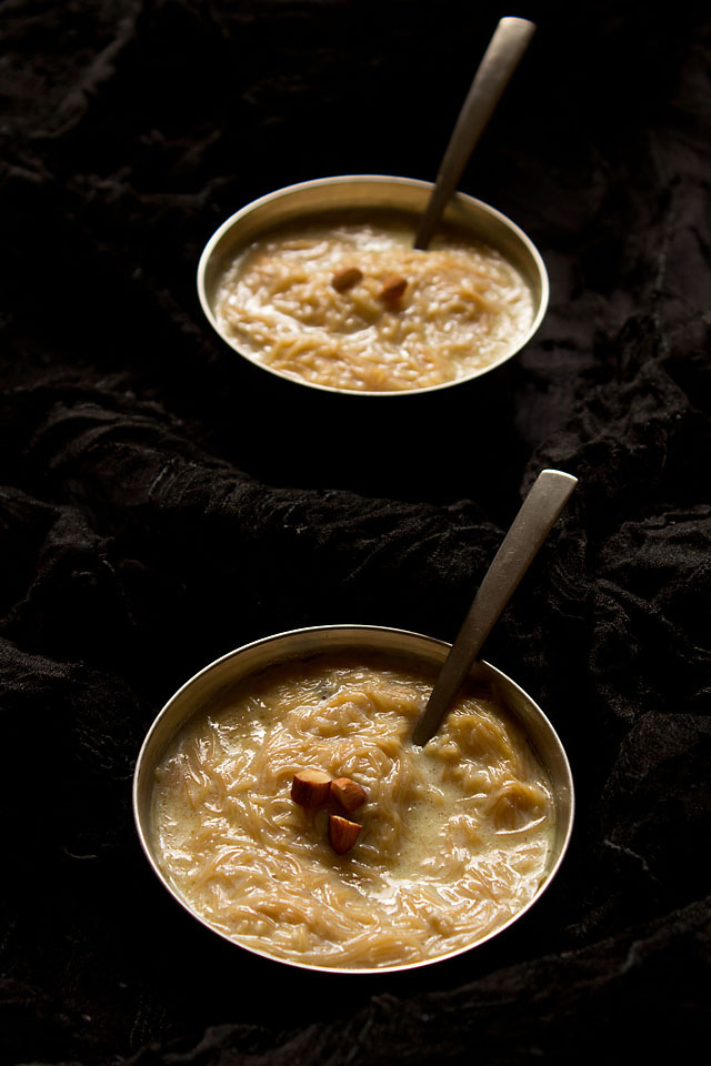 seviyan-kheer-recipe-for-raksha-bandhan