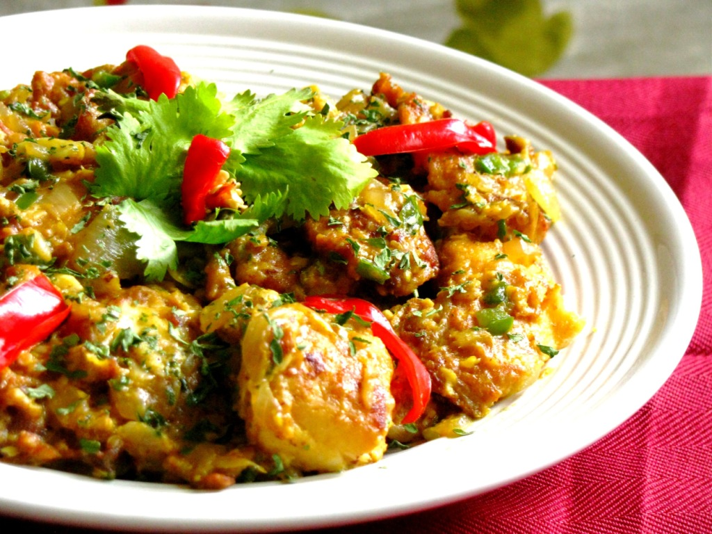 chilli-fish-recipe