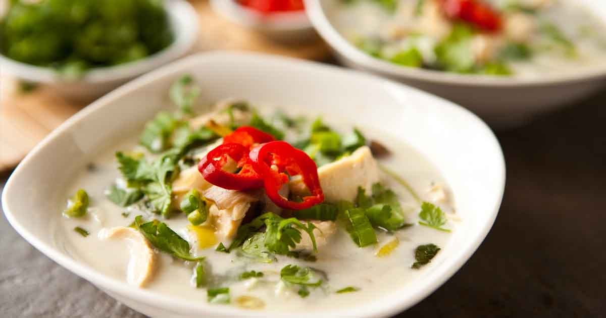thai-chicken-coconut-soup