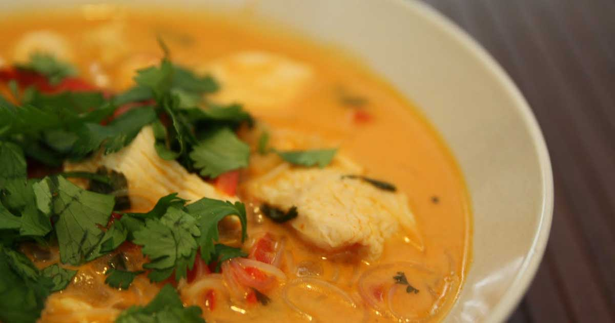 thai-style-chicken-soup-recipe