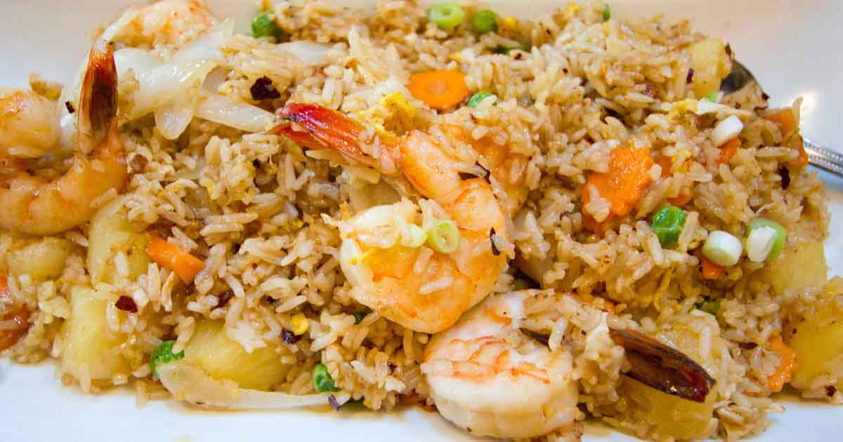 thai-pineapple-shrimp-fried-rice
