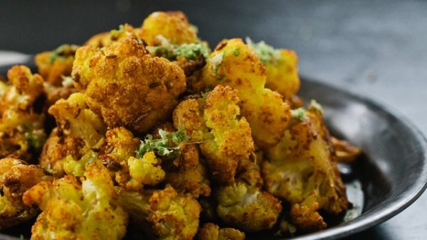 indian-style-cauliflower