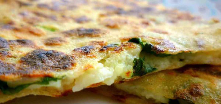 paratha-places-in-delhi