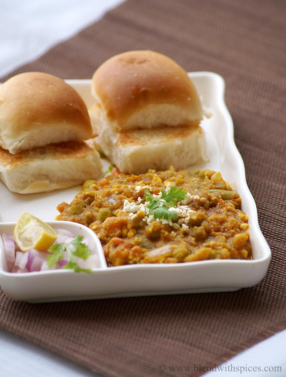 20 Pav Bhaji Places In Delhi That Deserve A Spot On Your Bucket List
