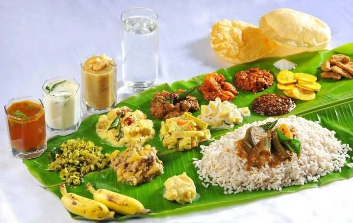 tamil new year special recipes
