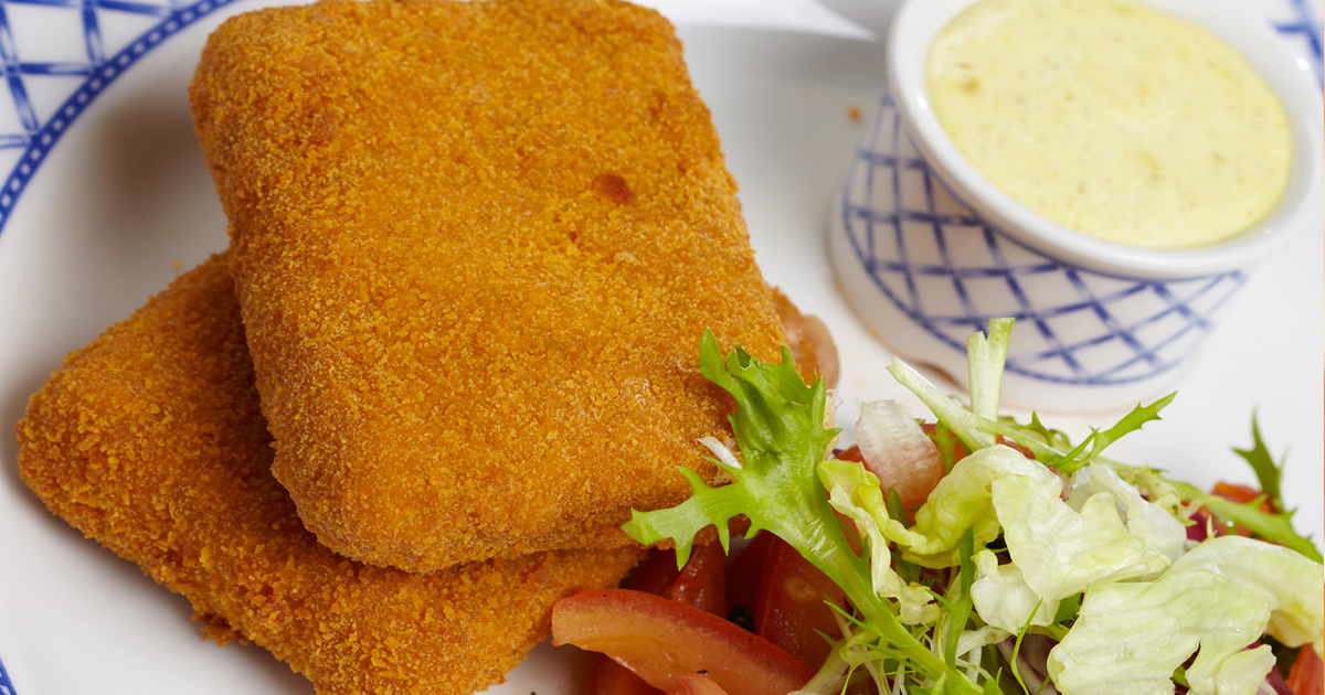 Fish-Cutlet-Recipe