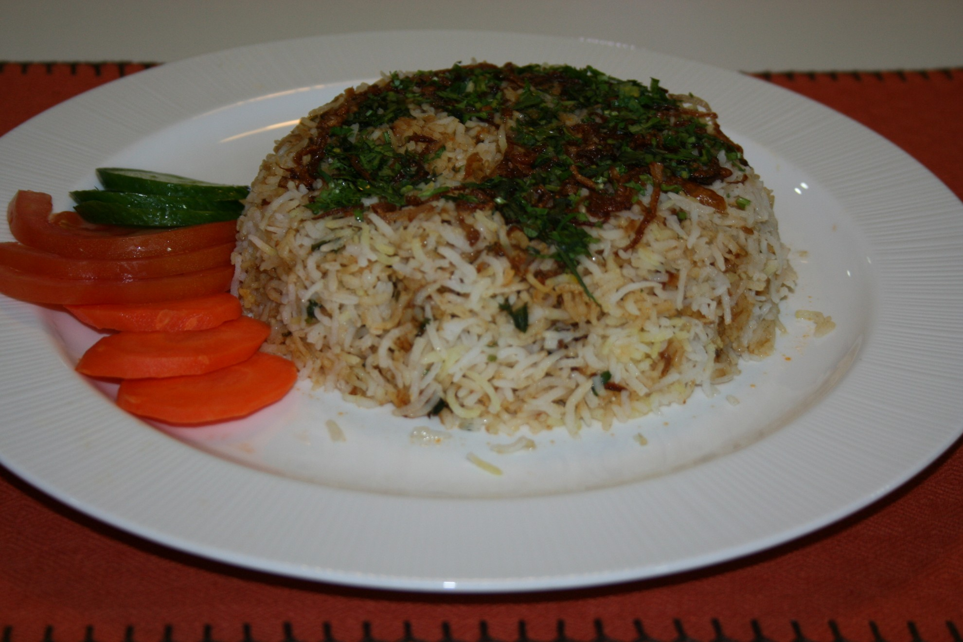 Kuwaiti-Chicken-Biryani-Ramadan-Recipes