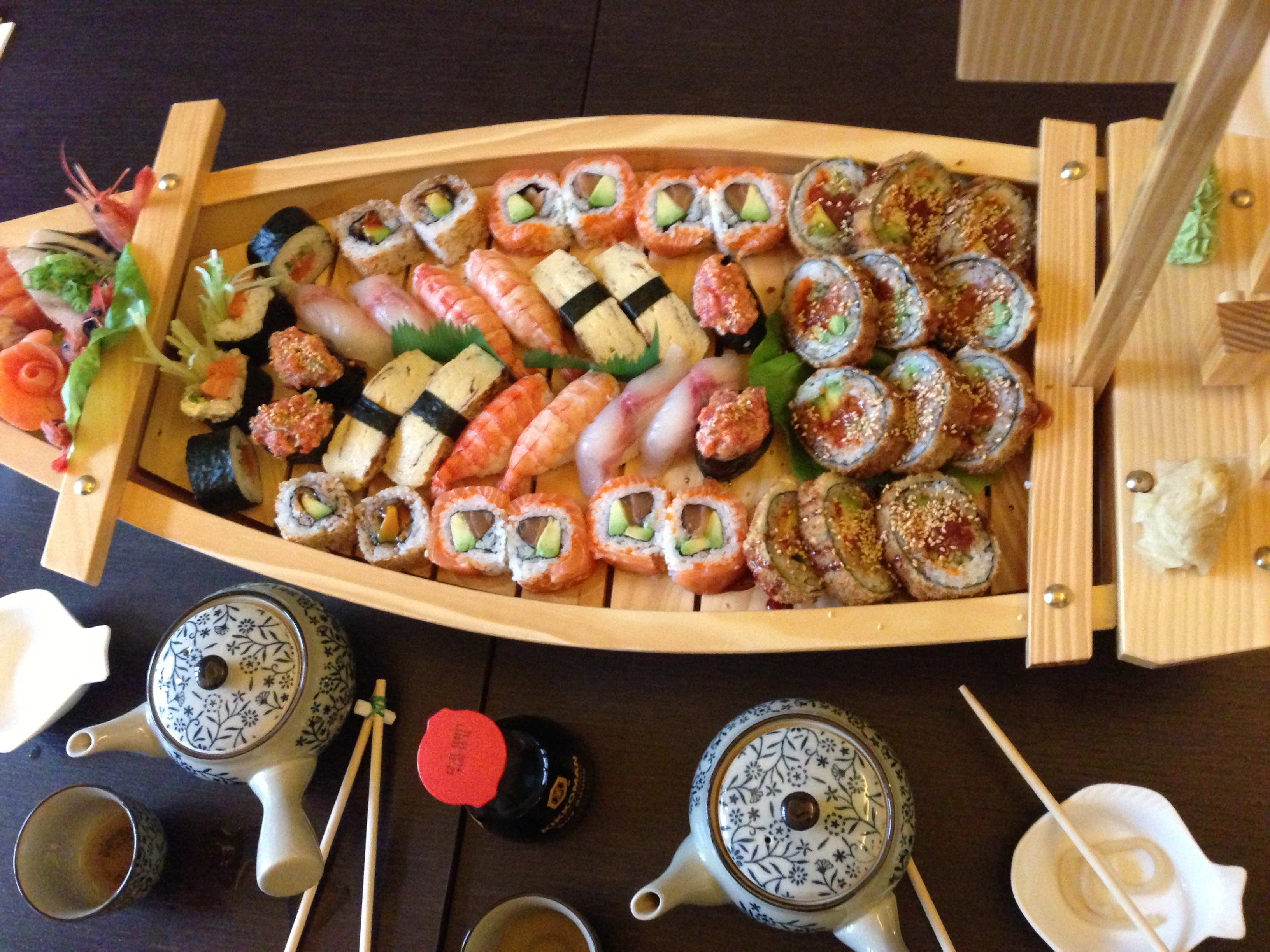 9 japanese restaurants in chennai that will take you to for Asian cuisine restaurants