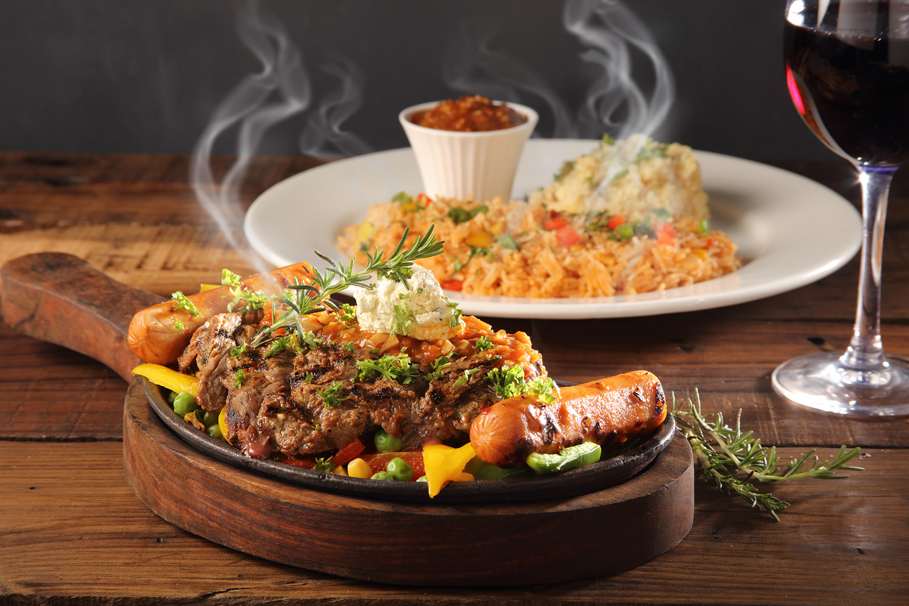 best-sizzlers-pune