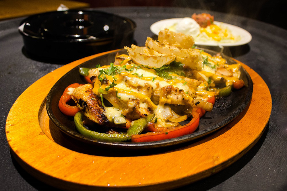 chili's-grill-and-bar