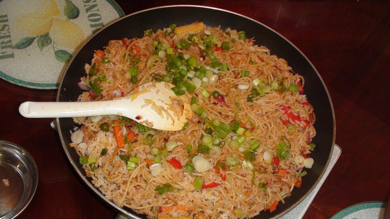 chinese-fried-rice-recipe
