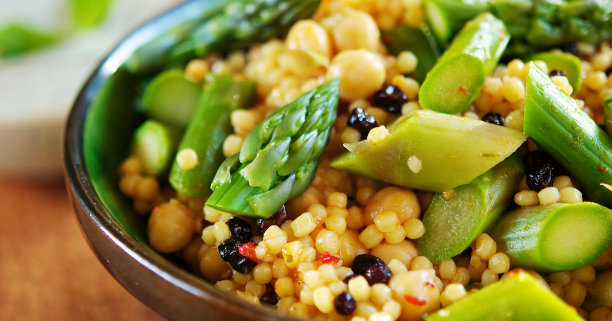 the need for a vegetarian diet in the united states