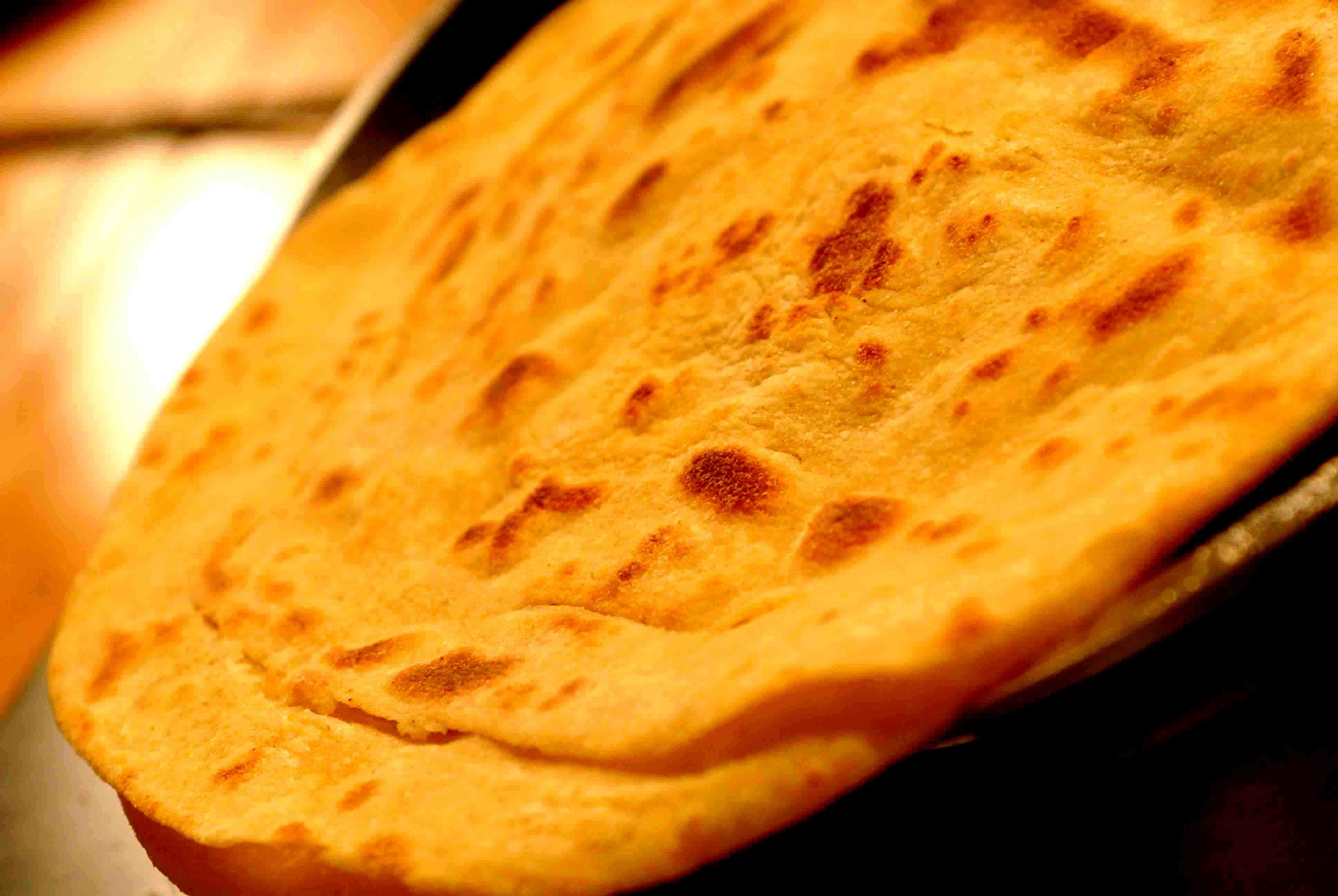 best-paratha-in-bangalore