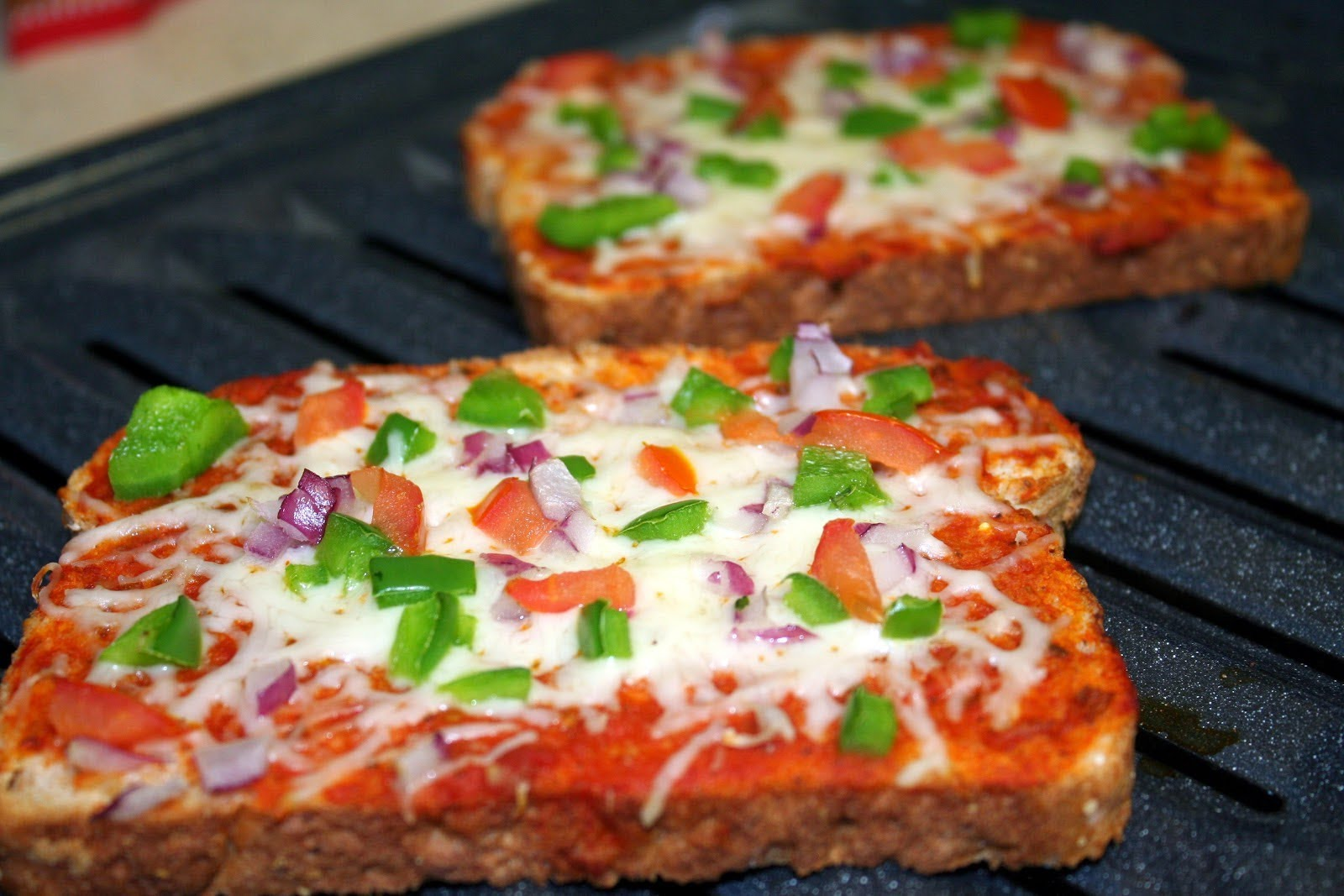 bread-pizza-recipe