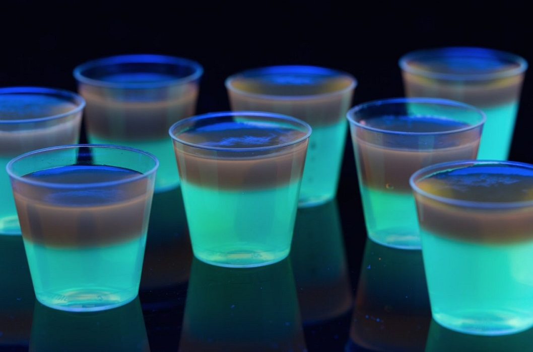 jello-shots-recipe