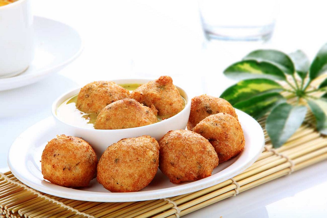 mysore-bonda-recipe