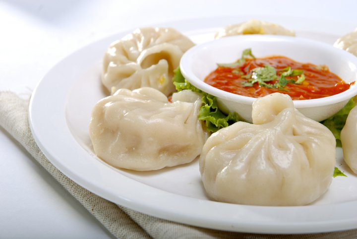 best-momos-in-bangalore