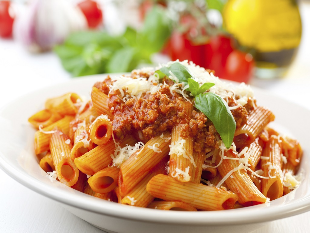 best-pasta-in-bangalore