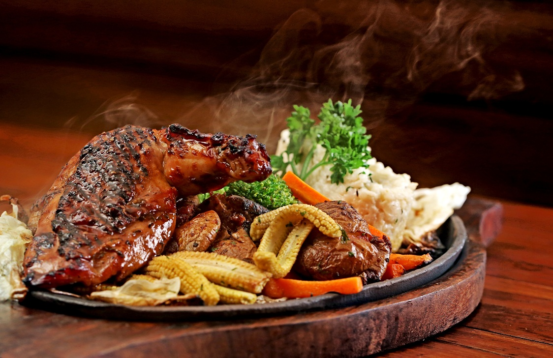 best-sizzlers-in-bangalore
