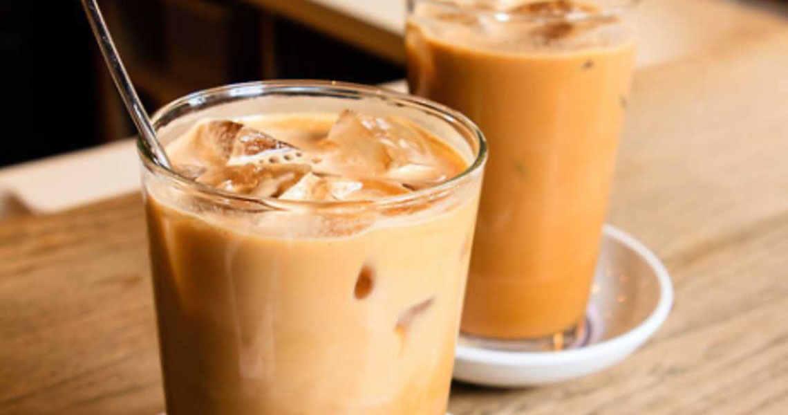 Guess What Coca-Cola Will Be Introducing in 2017? Coffee! Photo