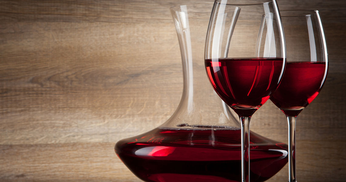 Four Seasons Wine's Adds A Signature Red Wine Blend Photo 2