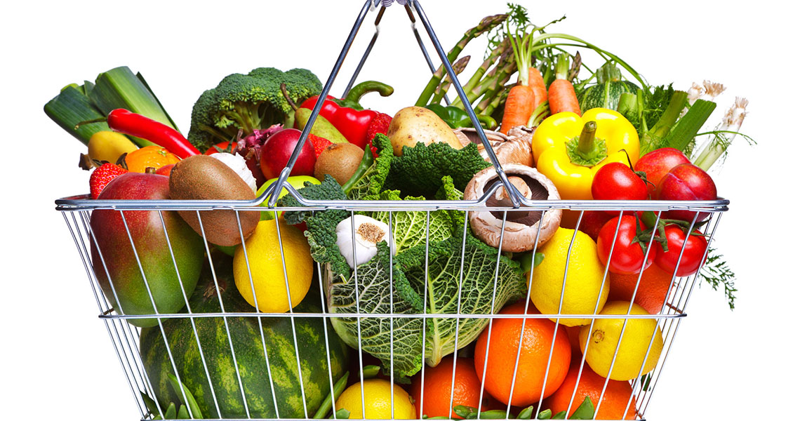 Freshboxx, Fresh Fruits & Vegetables E-tailer Raises Angel Funding Photo