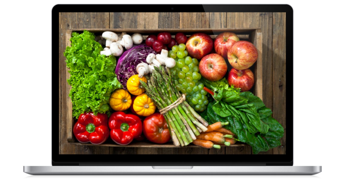 FreshDirect, New York Based Grocery E-Tailer, Raises $189 Million In Funding Photo 1