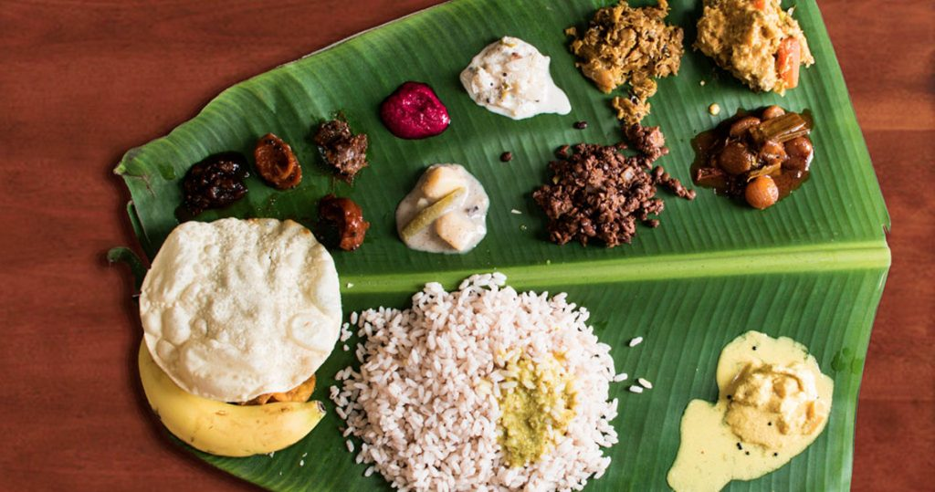 Here's Where You Can Celebrate Onam With Your Family & Friends in Bangalore Photo 4