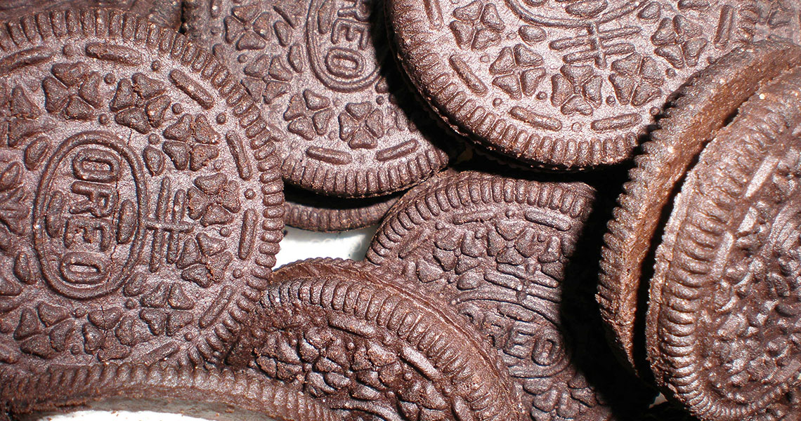 To Promote Their Special Edition Flavours, Oreo Joins The Recipe Video Family Photo 1