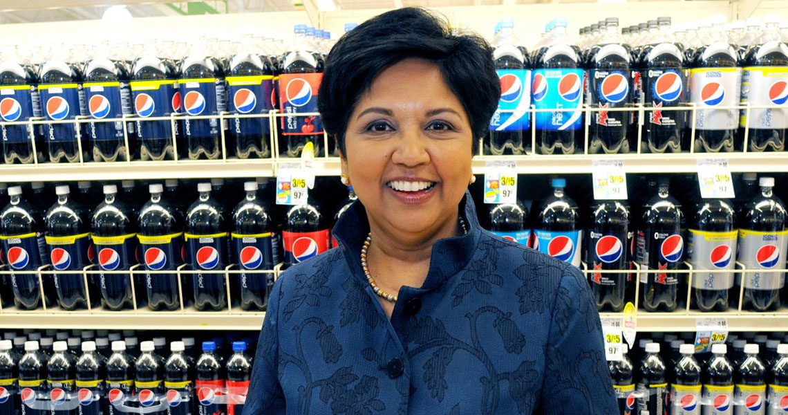 PepsiCo Is On A Mission To Add A Healthy Twist To Familiar Foods in India Photo
