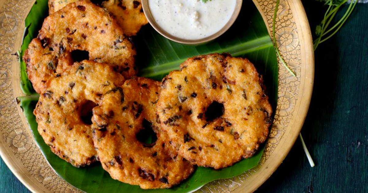 keerai-vadai-recipe