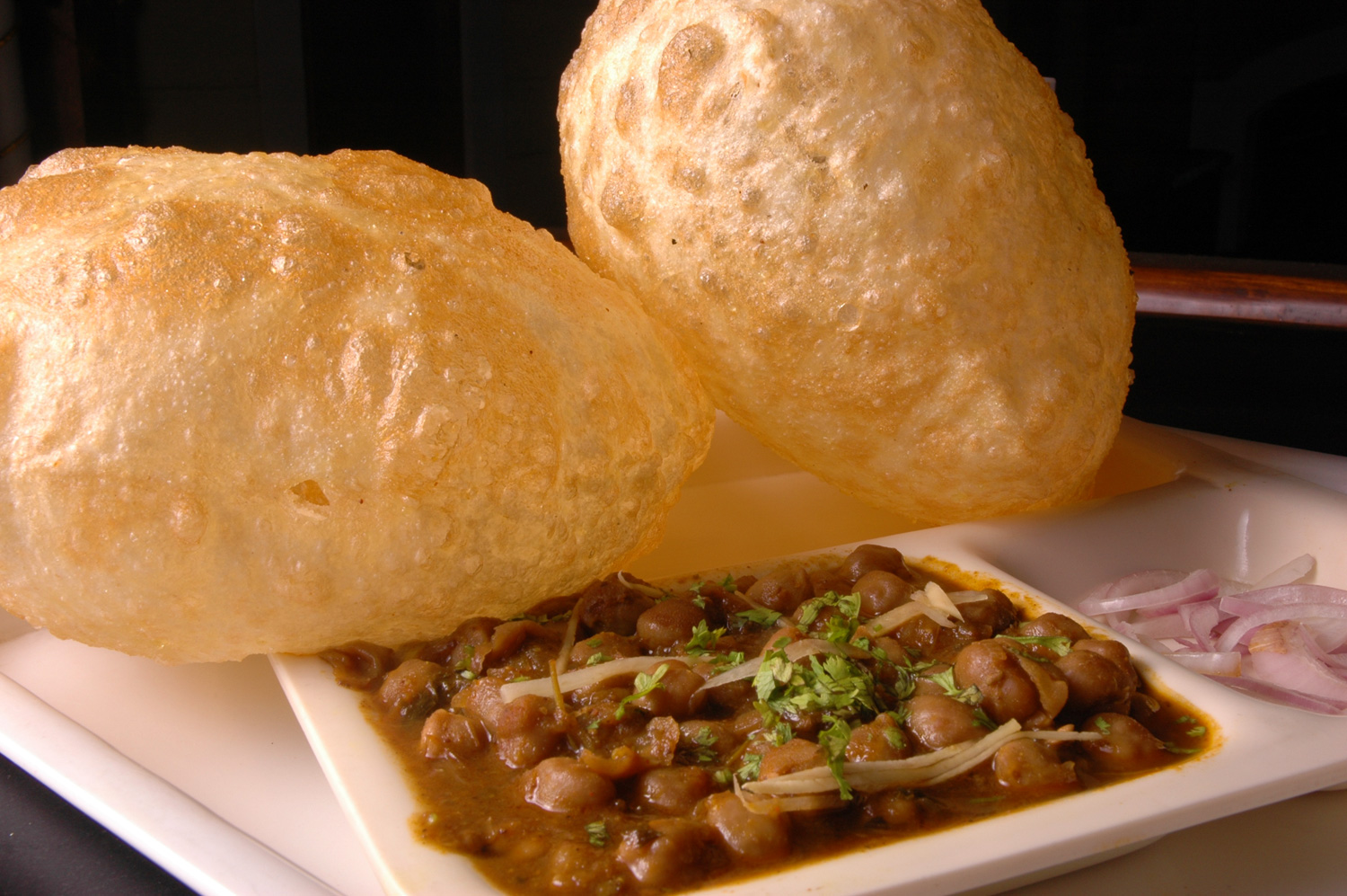 best-chole-bhature-in-bangalore