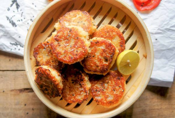 bread-cutlet