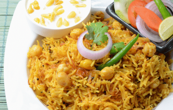 chana-pulao-recipe.jpg