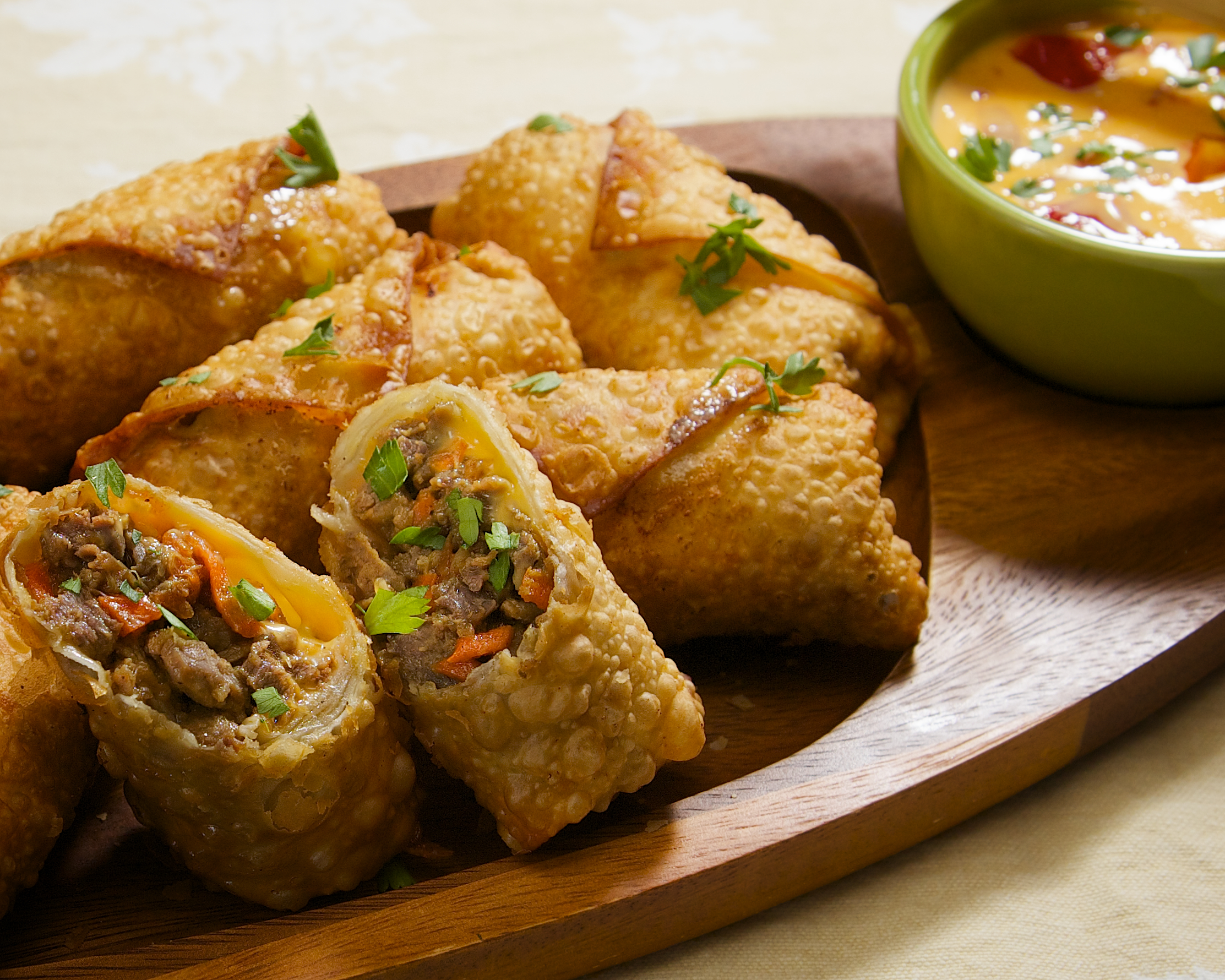 cheese-egg-roll-recipe