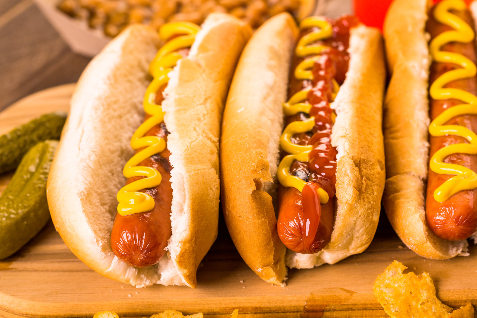 hot-dogs-in-chennai