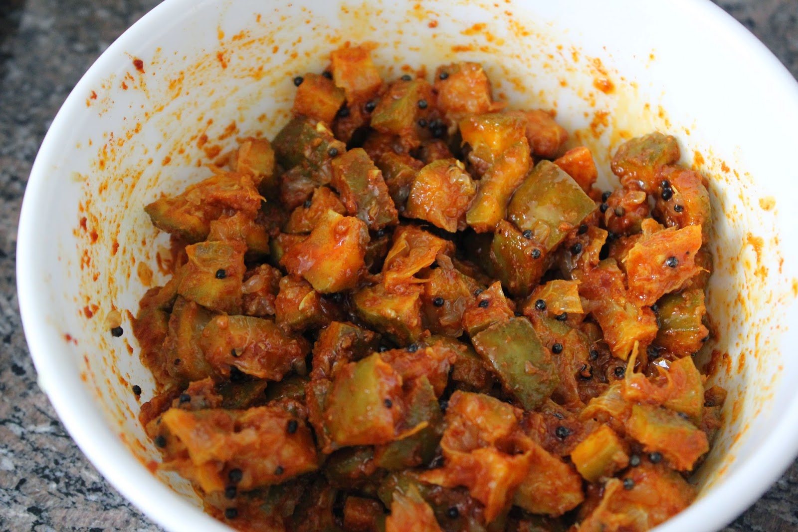 narthangai-pickle-recipe