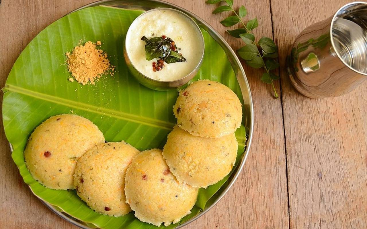 oats-idli-recipe