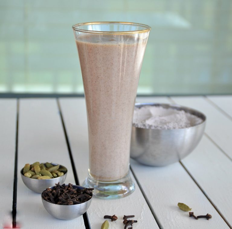 ragi-malt-porridge-recipe