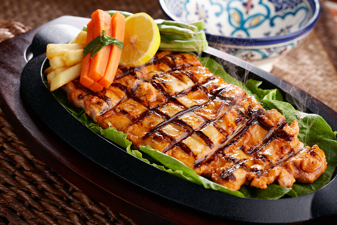 sizzlers-in-chennai
