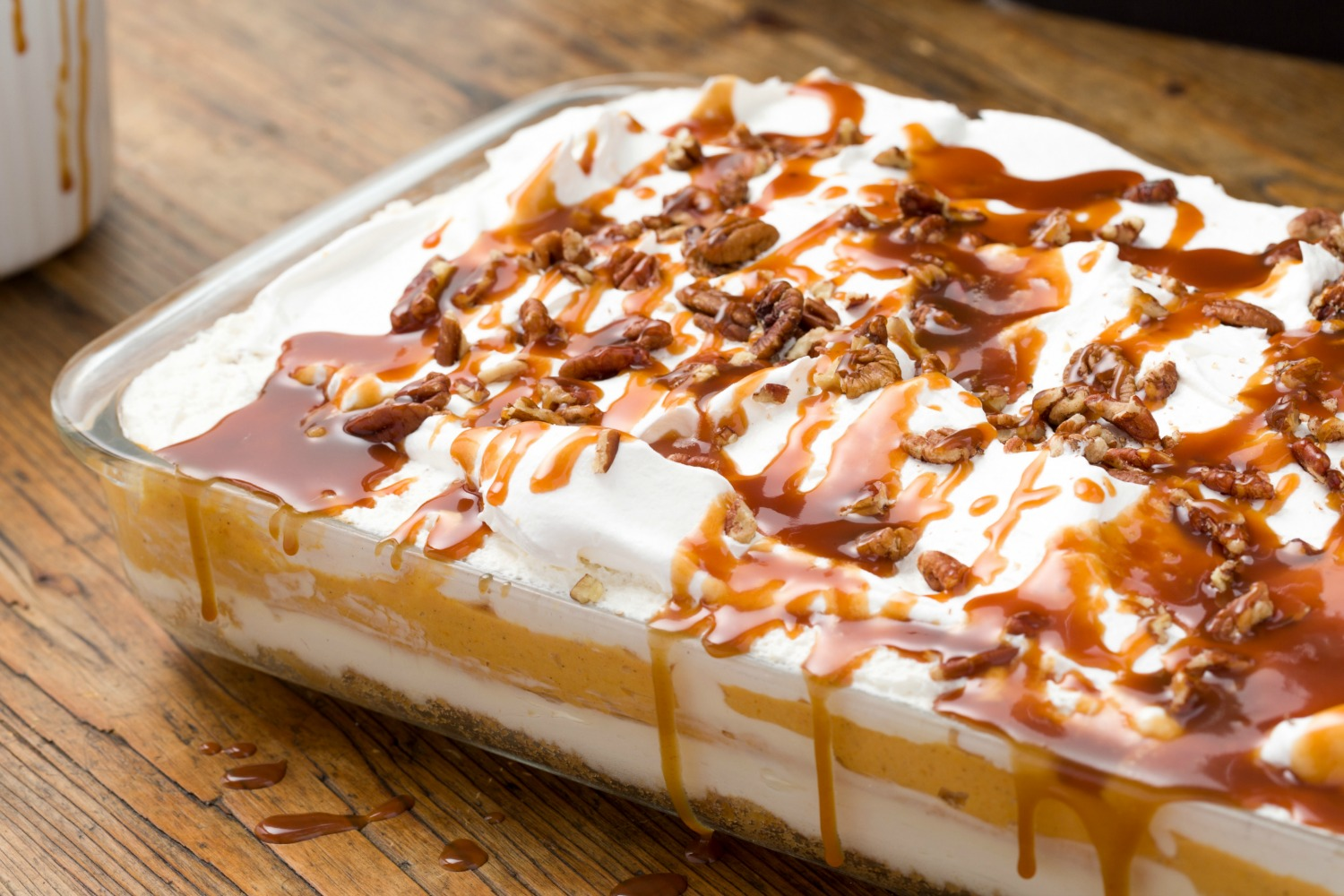 pumpkin-cheesecake-lasagna-recipe