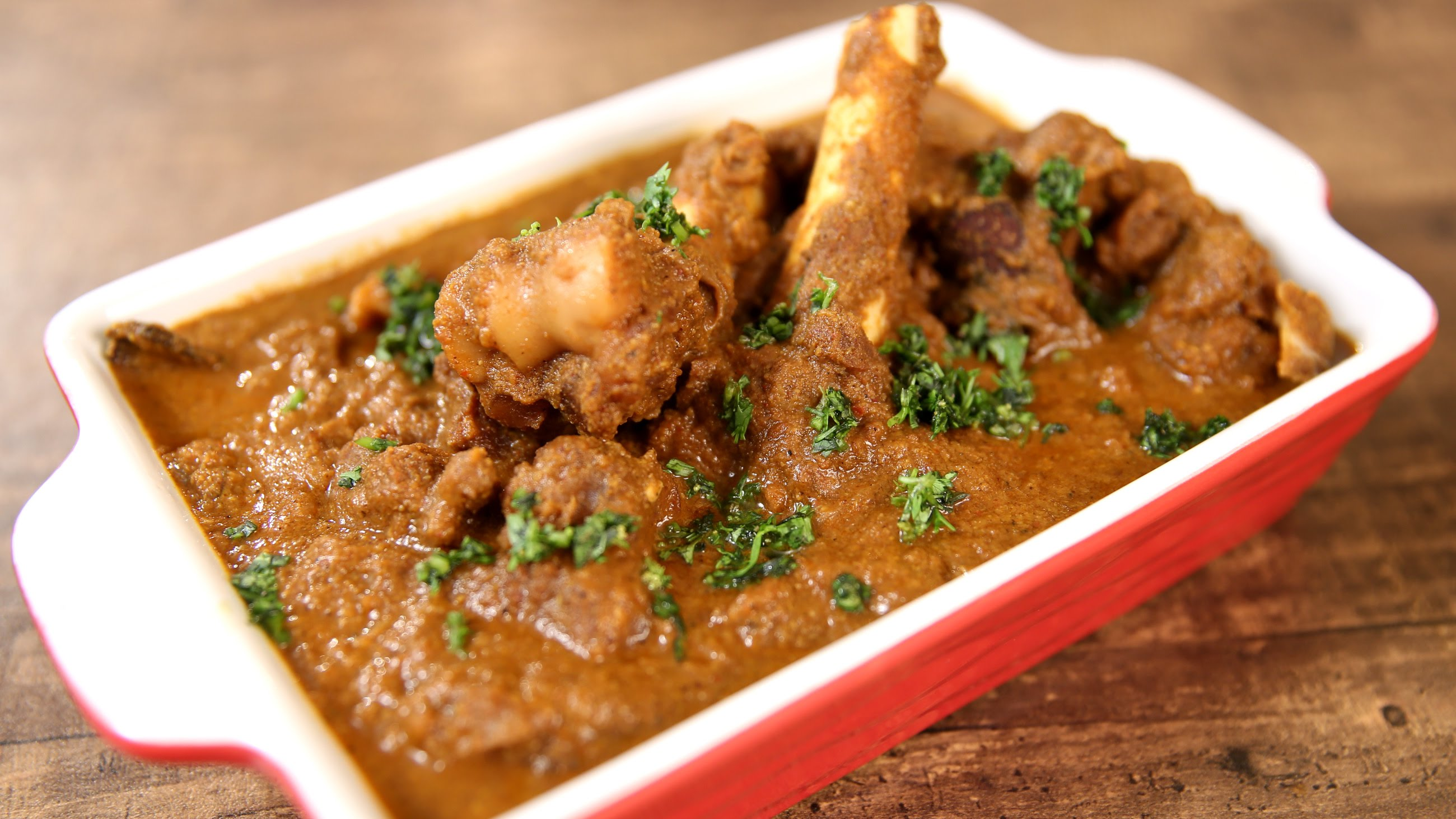 chettinad-mutton-curry-recipe
