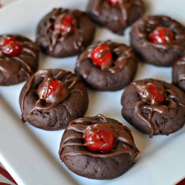 Chocolate-Cherry-Cookies-HF